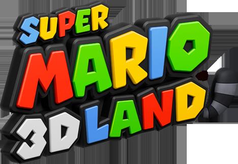 Mario_3D_Land_3.png