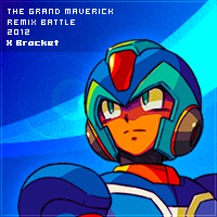 X-Bracket-Badge.png