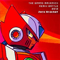 Zero-Bracket-Badge.png
