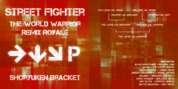 shoryuken-bracket.png